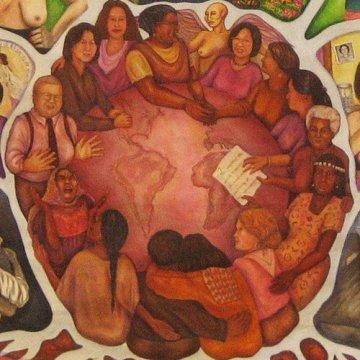 Cultural Circles