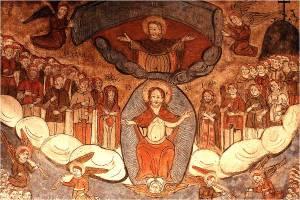 Vysny Orlik Icon