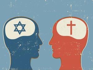 Jewish-Christian