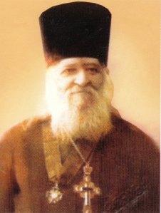 Mihail Cakir