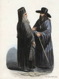 Original These Firstcentury Orthodox Female Healersdoctors Have Come To Be