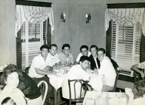 Italian Harlem