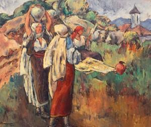 Theodoescu-Sion