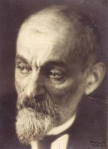 Shestov