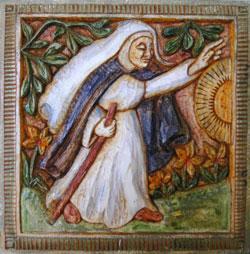 Margaret of Castello