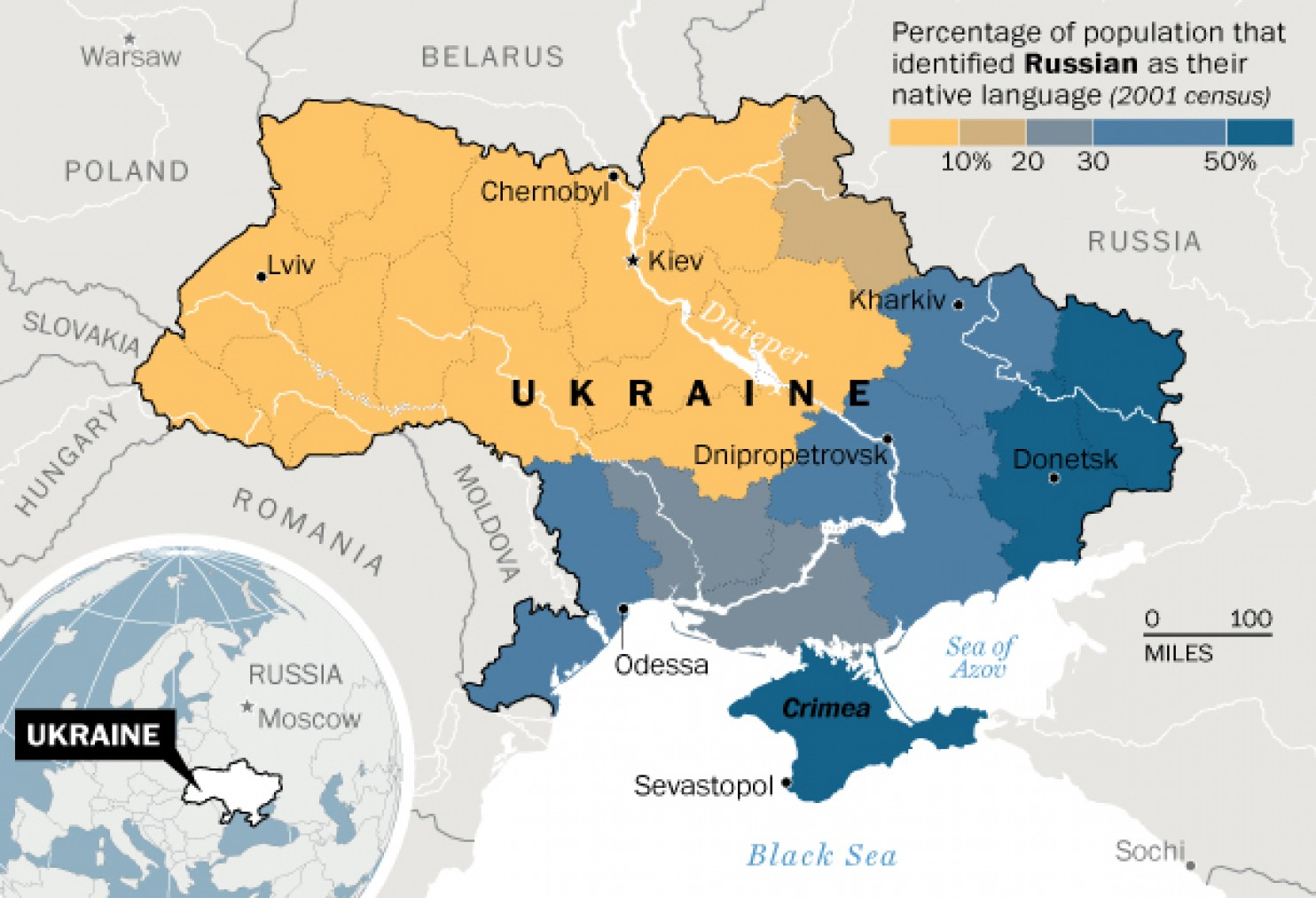 Ukraine Became Independent In 1991 After The Soviet Union Collapsed New Rulers Established A National Church To Mirror Countries With Political