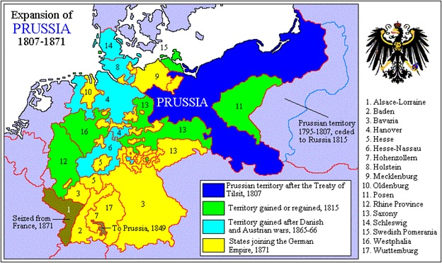 Religious Demographics Of Russia And Eastern Europe And The Words
