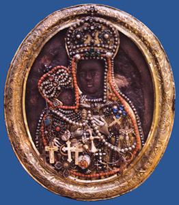 Lesna-Icon