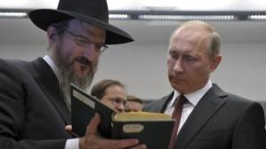 Rabbi-Lazar-Putin-620x348