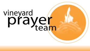 2014_prayer_team_tag-07