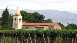 church-vineyard