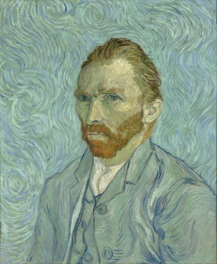 Vincent_van_Gogh_-_Self-Portrait_-_Google_Art_Project.jpg