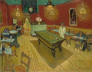 Le_café_de_nuit_(The_Night_Café)_by_Vincent_van_Gogh.jpeg