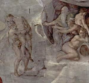 Michelangelo_Buonarroti_020