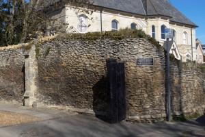 39680_4_saint-st-ives-huntingdonshire