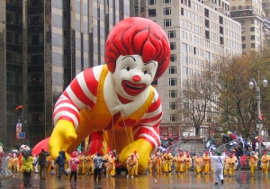 giant-monster-ronald-6
