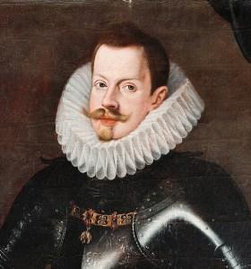 Philip_III_of_Spain_(1578_–_1621)_-_Google_Art_Project