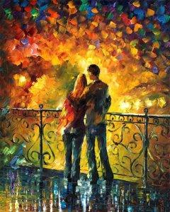 last_date_by_leonid_afremov_by_leonidafremov-d772v0n