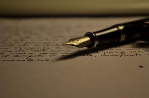 foto_scrisori-de-dragoste