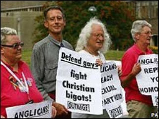 christian-bigots-tatchell