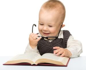 baby-vest-reading