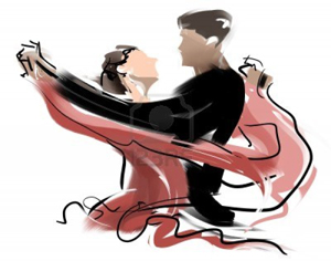 15968164-social-dance