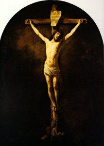 crucifixion_by_rembrandt_1631_s-vincent_du_mas-dagenais