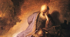 rembrandt-jeremiah-lamenting