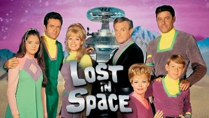 lostinspace