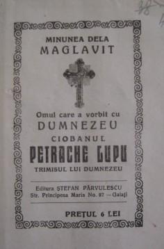 Maglavit